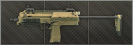 mp7a2_cell (2).png