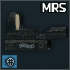 mrs_cell.png