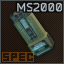 ms2000-maker_cell.png
