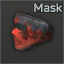neoprene-mask_cell.png
