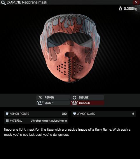 neoprene_mask.jpg