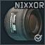 nixxor-lens_cell.png