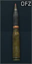 ofm-30x160mm-shell_cell.png
