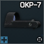 okp-7_cell.png