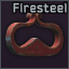 old-firesteel_cell.png