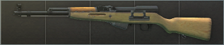 op-sks_cell (2).png
