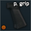 p.grip_cell.png