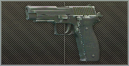 p226r_cell (2).png