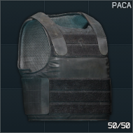 paca_cell.png