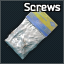 pack-of-screws_cell.png