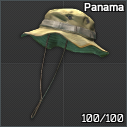 panama-hat_cell.pnng.png