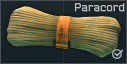 paracord_cell.png