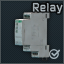 phase-control-relay_cell.png