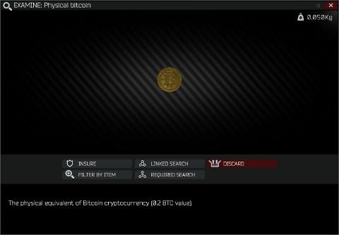 physical-bitcoin.jpg