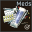 pile-of-meds_cell.png