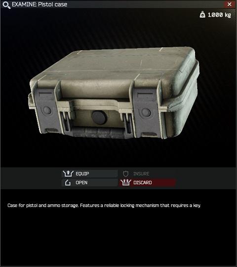 pistolcase.jpg