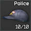 police-cap_cell.png
