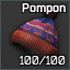 pompon-hat_cell.png