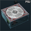 psu_cell.png
