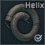 radiator-helix_cell.png