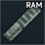 ram_cell.png