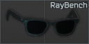 raybench_cell.png
