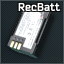 rec-batt_cell.png