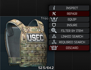 repair1.jpg