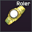 roler_cell.png
