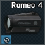 romeo4_cell.png