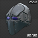 ronin_cell.png