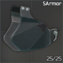 sarmor_cell.png