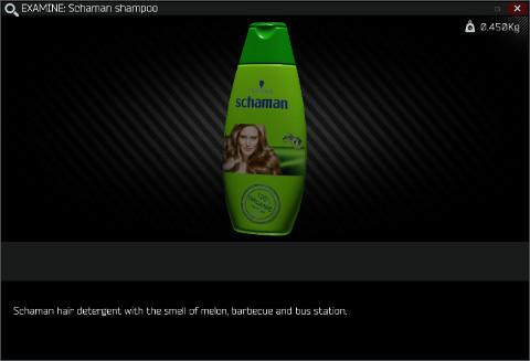 schaman-shampoo.jpg