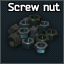 screw-nut_cell.png