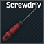 screwdriver_cell.png