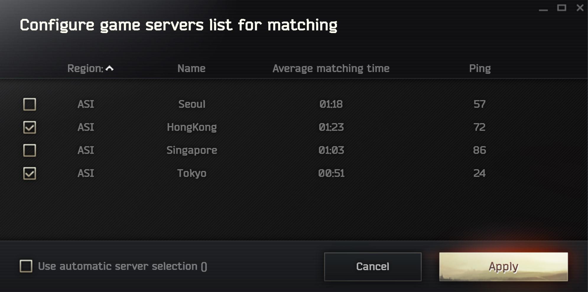 server select1.jpg