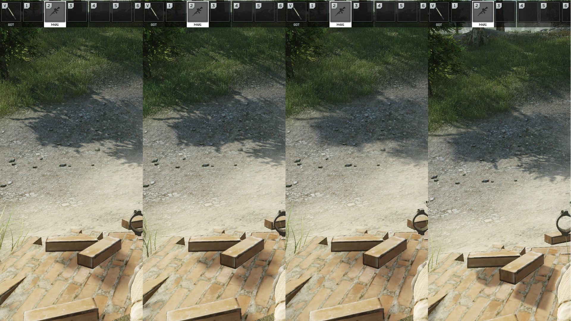 shadow比較.jpg