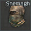 shemagh-var2_cell.png
