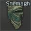 shemagh_cell.png