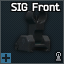 sig-flipup-frontsight_cell.png