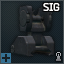 sig-flipup-rearsight_cell.png