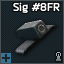 sig-standard-frontsight_cell.png