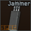 signal-jammer_cell.png