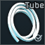 silicone-tube_cell.png