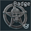 silver-badge_cell.png