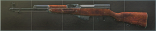 sks_cell (2).png