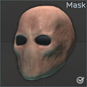 slender-mask_cell.png