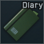 slim-diary_cell.png
