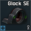 snakeeye-glock-rearsight_cell.png