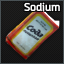 sodium_cell.png